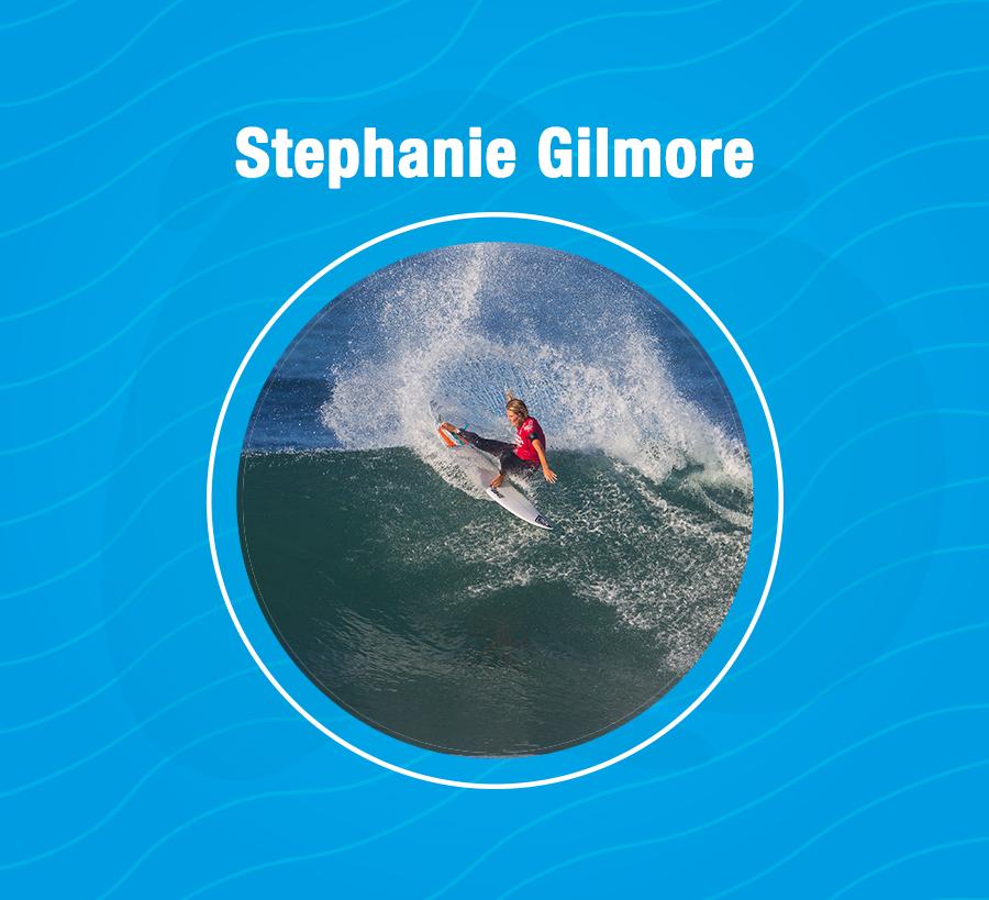 Stephanie-Gilmore-Most-Popular-Surfers