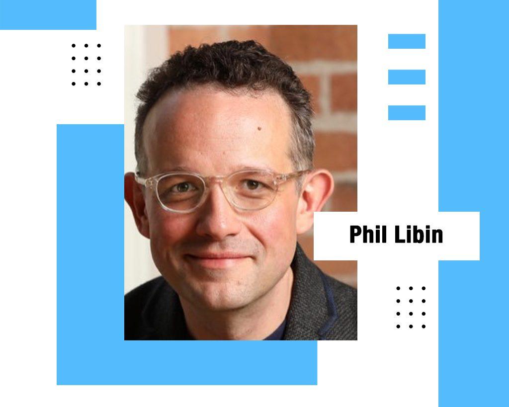 Phil-Libin