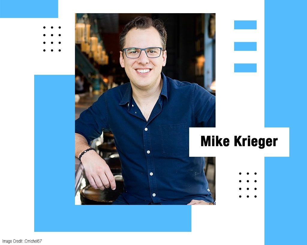 Mike-Krieger-Immigrant-Entrepreneurs-in-USA