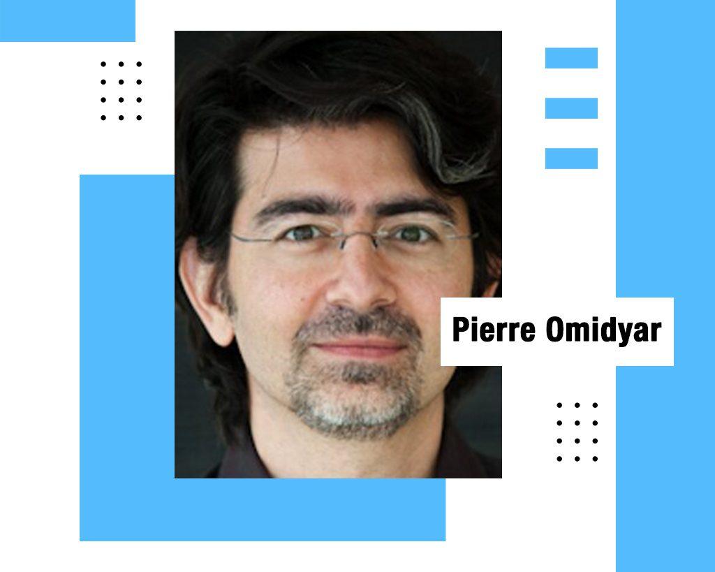 Pierre-Omidyar-Immigrant-Entrepreneurs-in-USA