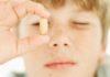 FDA approves first drug to treat peanut allergies in children
