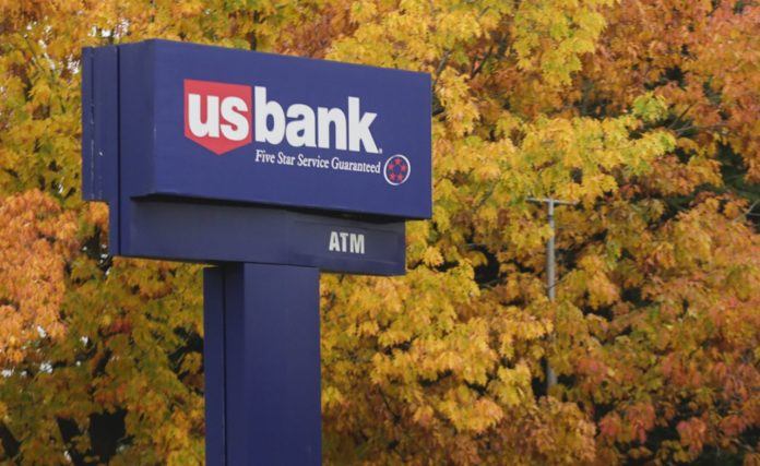 U.S. Bank CEO: 'I will fix this' after Portland employees fired for Christmas Eve act of kindness