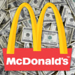 'McMillions': How ex-cop orchestrated $24 million McDonald's Monopoly scam