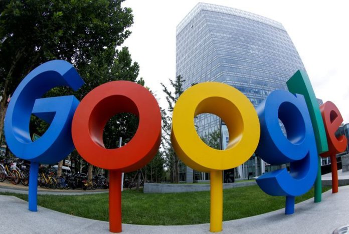 Alphabet shares fall as Google misses on sales, YouTube revenue disappoints