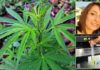 Scientists discover cannabis compound that may be 30 TIMES more potent than THC