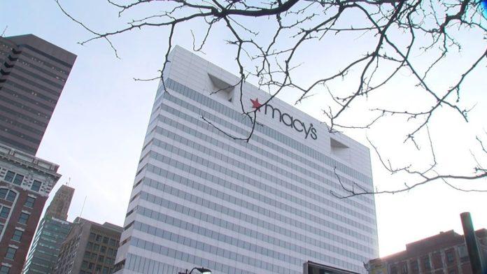 Macy's closing Cincinnati headquarters, 125 stores