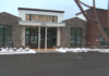 Two local wedding venues abruptly close, forcing couples to change plans