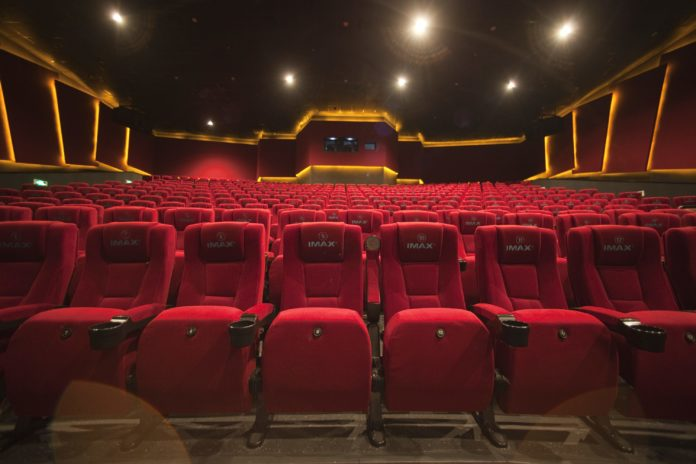 The virus is hitting China's movie theaters hard, and it's just one small part of the economy Beijing is scrambling to support