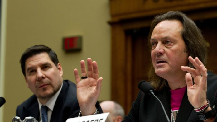Reports: Judge to Rule in Favor of Dreaded T-Mobile and Sprint Merger