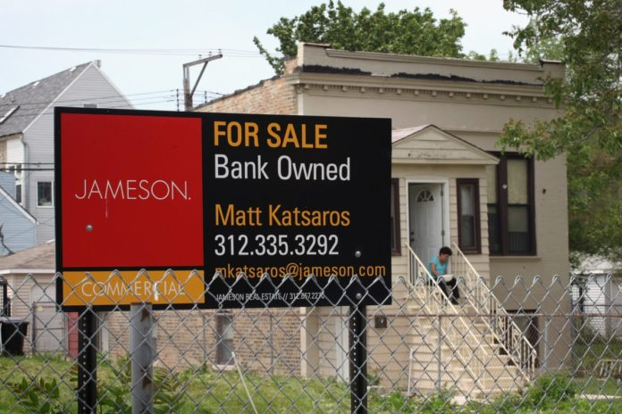Housing Market, Consumer Debt Bubble Will End 'Miserably' – Analyst