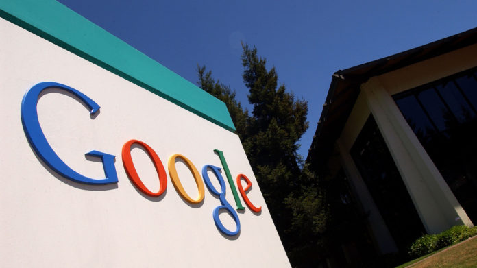 Google Cloud makes 'small' job cuts in reorganization