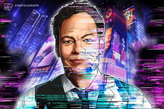 Bitcoin Will Surge to $400K — Max Keiser Quadruples BTC Price Forecast