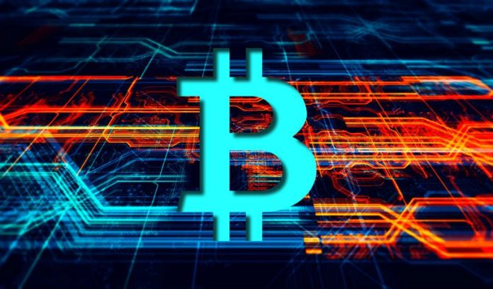 Remarkably Accurate Crypto Trader Predicts 1,022% Bitcoin (BTC) Bull Run – But a Significant Short-Term Pullback May Come First