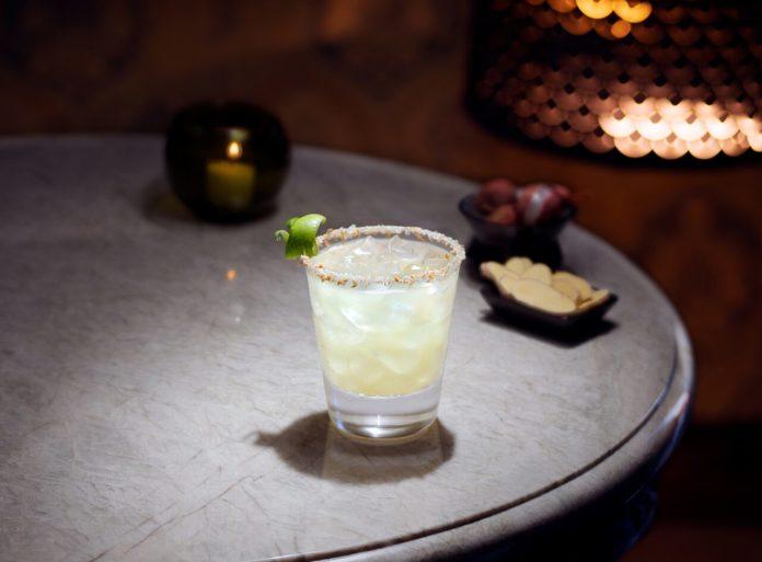 Margarita recipes perfect for National Margarita Day