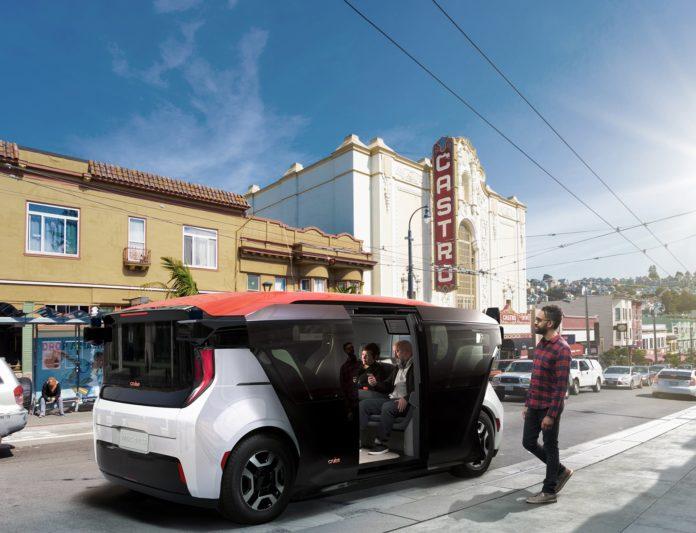 Why General Motors Is Built to Beat Tesla Long Term