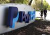 PayPal warns coronavirus will have a negative impact on revenue expectations for the quarter