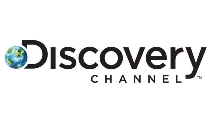 Discovery is Launching a New Streaming Service for Cord Cutters This Year