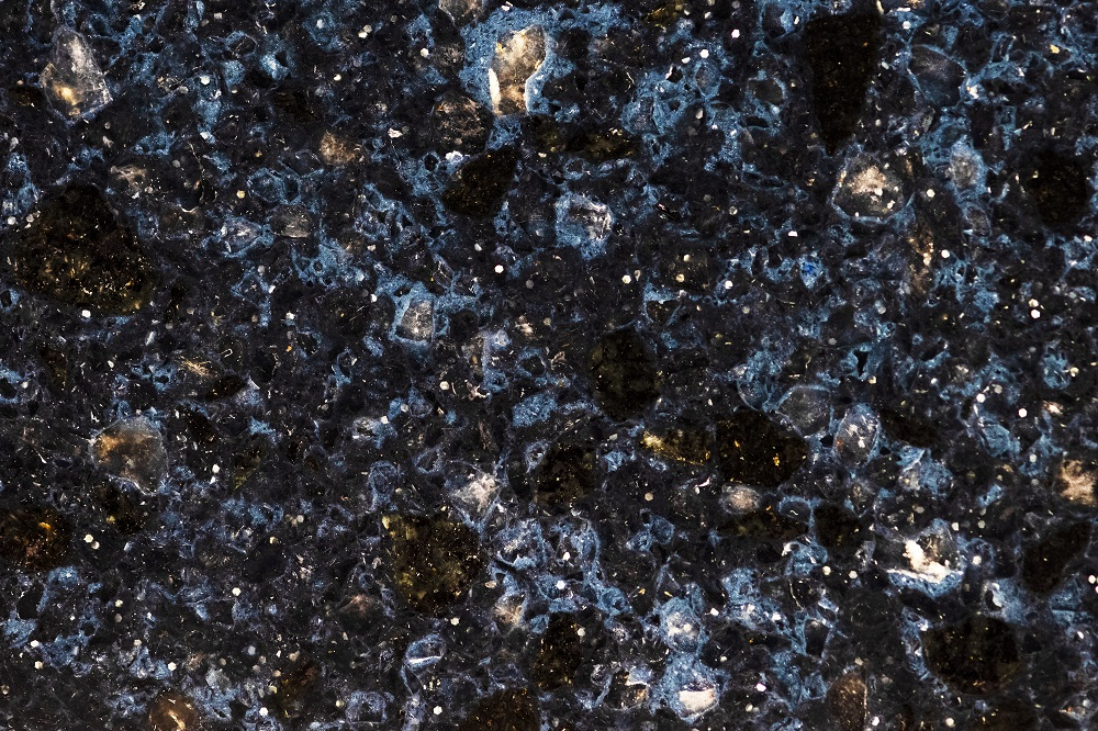 Rare-earth-elements-extraction