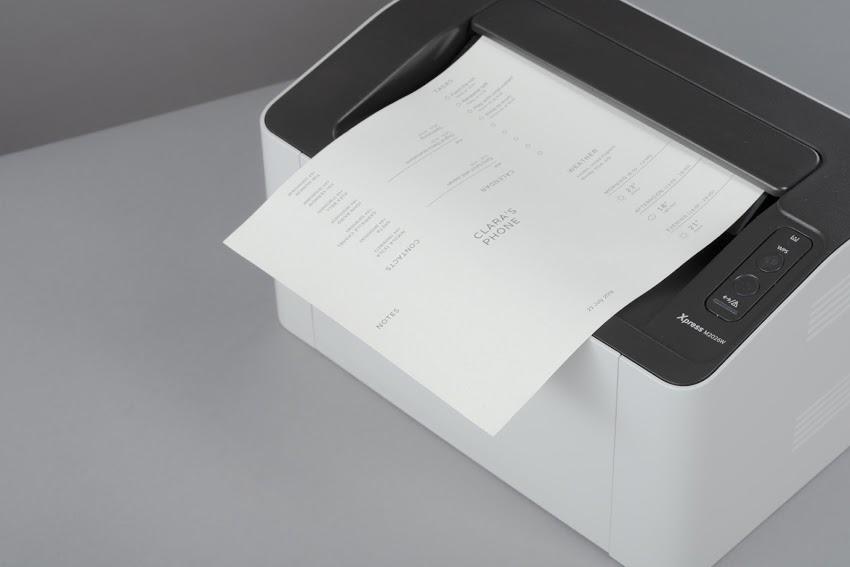 Google-Paper-Phone-Digital-Wellbeing-Experiment.jpg