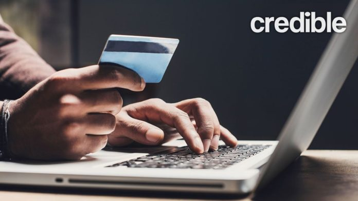 How to close a credit card without hurting your score
