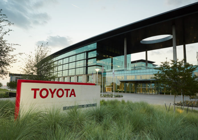 Toyota Fuel Pump Recall Vehicle Model List: 1.8 Million Cars Potentially Unsafe in America