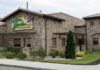 Customer demanded nonblack server at Evansville Olive Garden — and manager complied