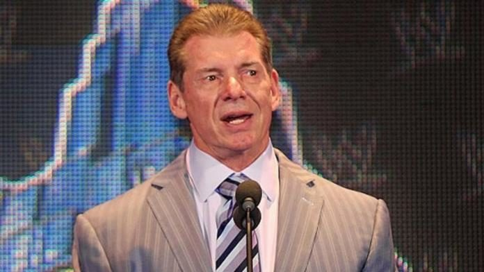 New Lawsuit Against WWE By Stockholders Over Saudi Arabia Ties, Executives Leaving The Company