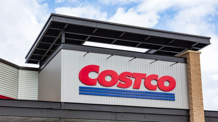 Coronavirus outbreak means Costco shoppers can say goodbye to free samples