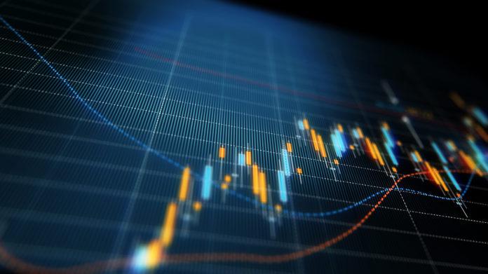 Dow industrials deepen slide after W.H.O. declares coronavirus pandemic