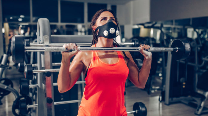 Can I go to the gym? Should I go to a restaurant? Your guide to staying healthy during the coronavirus pandemic