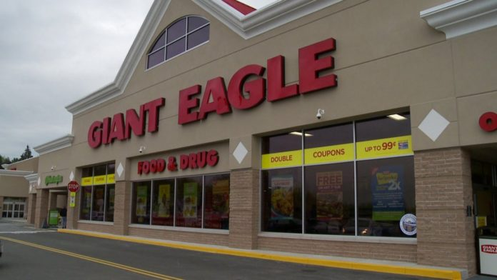 Giant Eagle changing store hours to 'maximize shopping conditions'