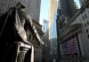Goldman Sachs warns US stocks could plunge another 19% before rapidly recovering
