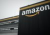 """Amazon to prioritize shipping """"high demand"""" products due to coronavirus"""