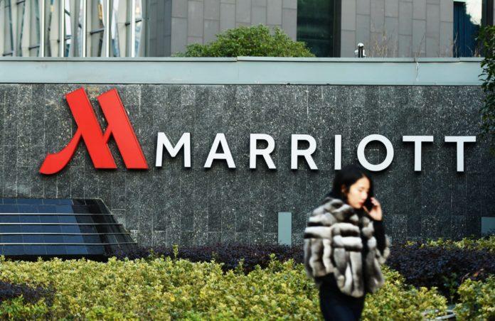Hotels face drop in occupancy, revenue amid coronavirus outbreak