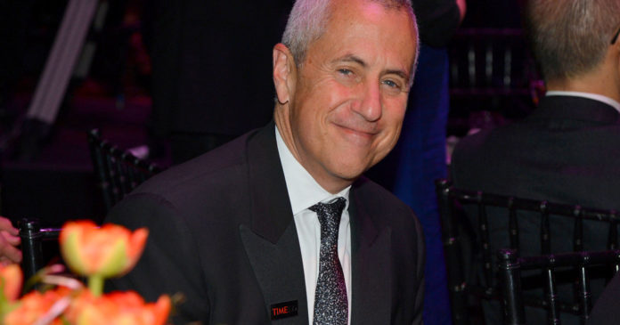 Danny Meyer's Restaurant Group Lays Off 2,000 Workers