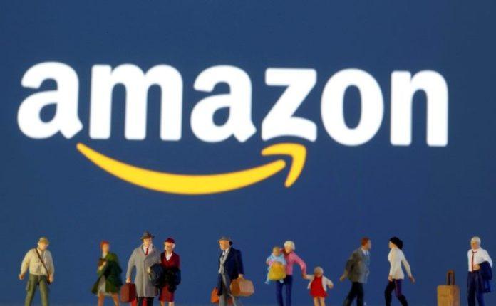 Kraft Heinz talks with Amazon, Walmart daily to speed food deliveries