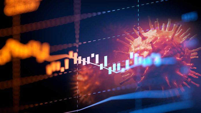 Dow Jones Soars On Coronavirus Stimulus Hopes; Has The Bear Market Bottomed?