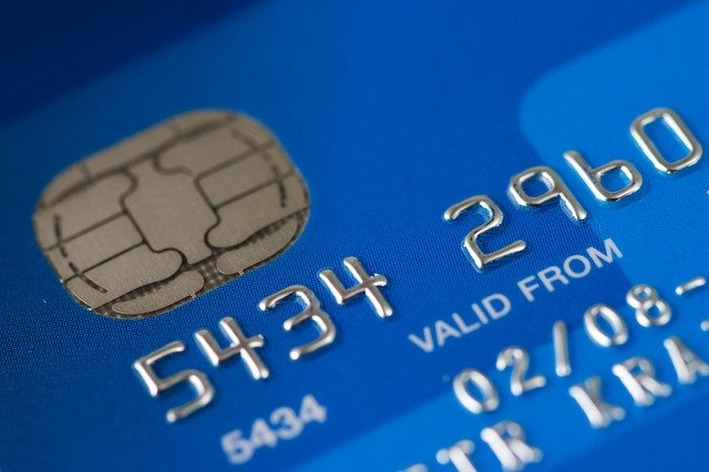 Credit-Card-Wallet-Hub.