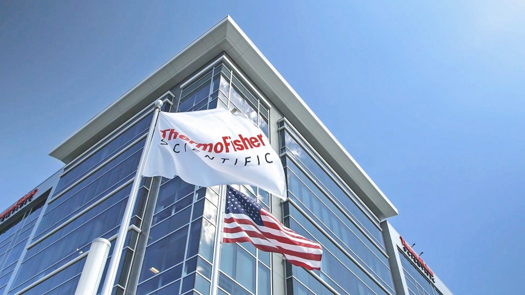 Thermo-Fisher-HQ