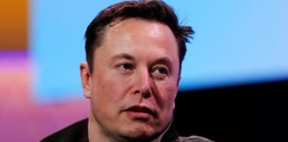 Elon Musk says hospitals he sent machines to all confirmed they were 'critical'