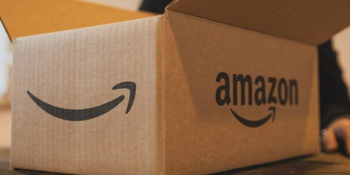 When is Amazon Prime Day 2020? It'll likely be delayed due to coronavirus demands, reports say