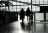 Airlines balk at paying back a portion of federal bailout money