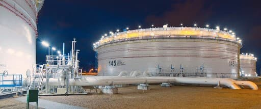 The Worst Is Yet To Come For Oil Prices