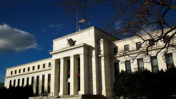 Fed will provide monthly disclosures on support programs