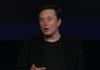Tesla CEO Elon Musk Said 7 Years Ago The TSLA Stock Price Seemed A Bit High