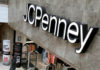 J.C. Penney to reportedly file for bankruptcy