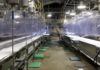 Pork Chops vs. People: Battling Coronavirus in an Iowa Meat Plant