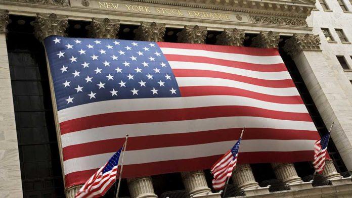 Dow Jones Today, Futures Pause Amid Mixed Global Trade; FDA Approves Quidel, Tesla Restart Uncertain
