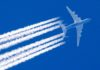 As the coronavirus pandemic continues, which airlines are flying where and why?