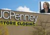 JC Penney 'plans to file for bankruptcy in today'